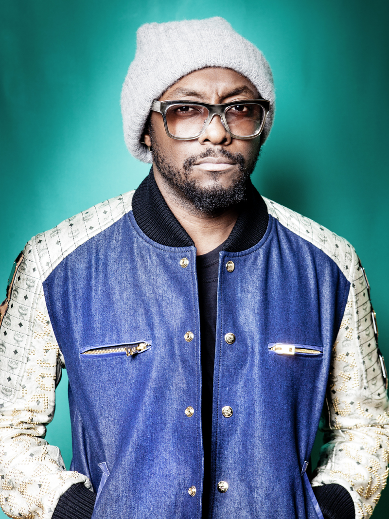 will.i.am-8609_blog