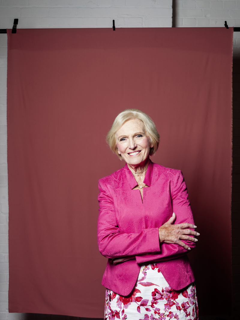 mary_berry-1085_blog