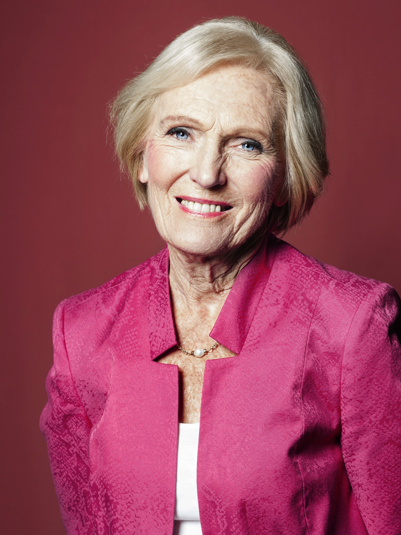 mary_berry-1091_blog