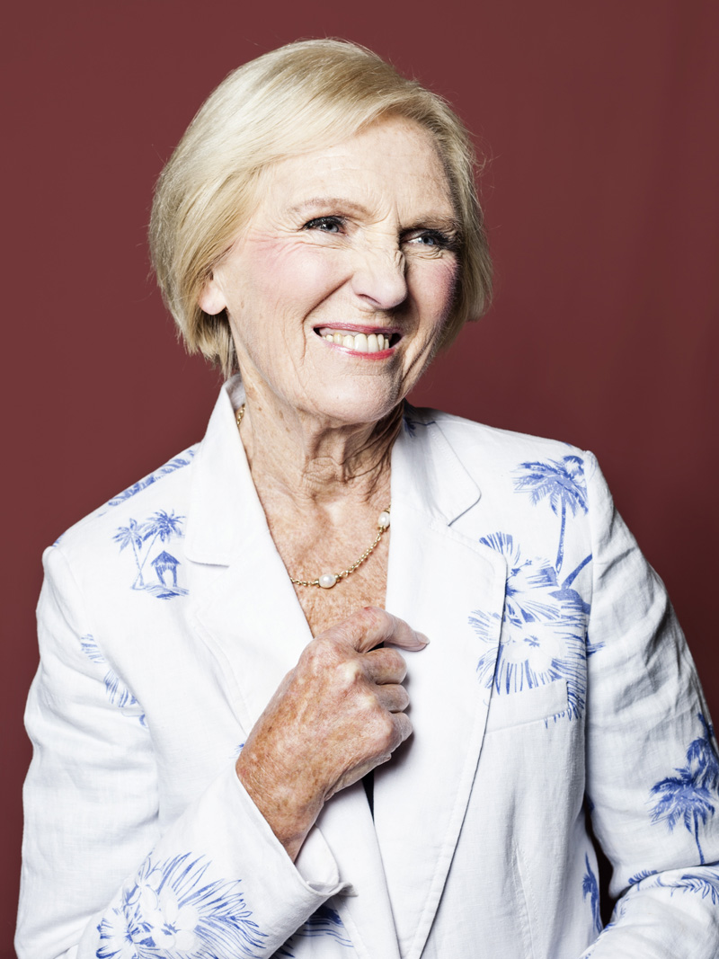 mary_berry-1119_blog