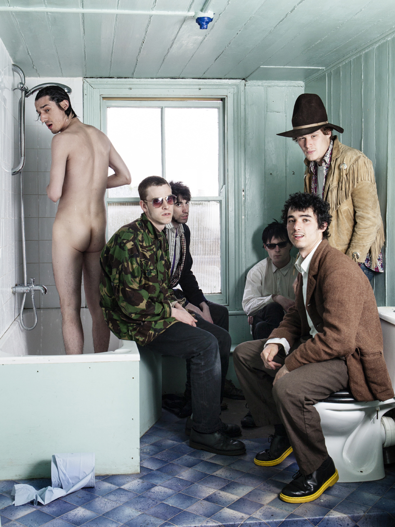 fat_white_family-9096