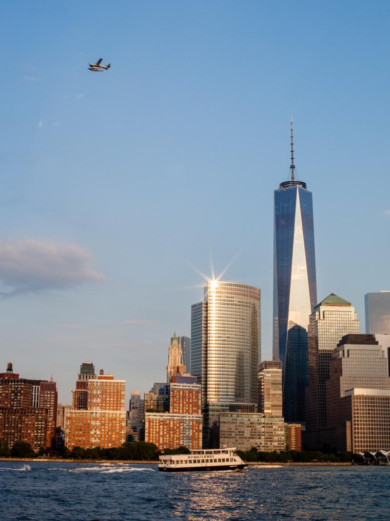 new_york-7863