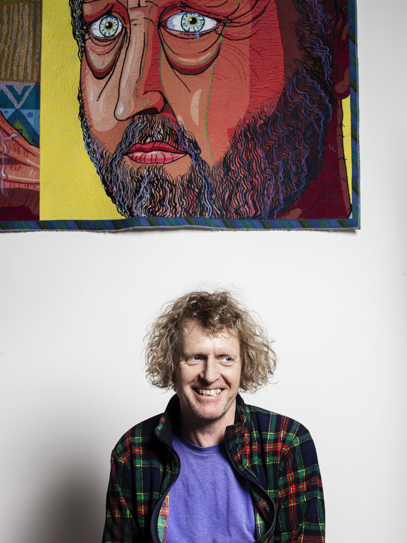 grayson_perry-7159_blog