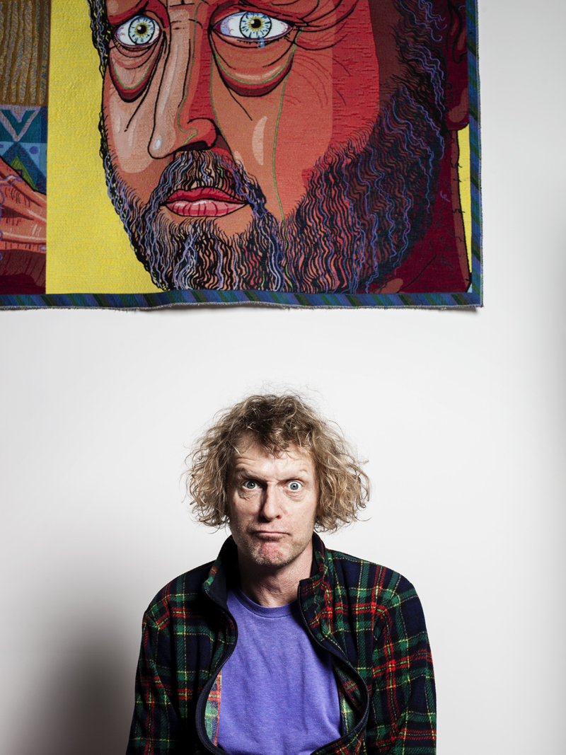 grayson_perry-7160_blog