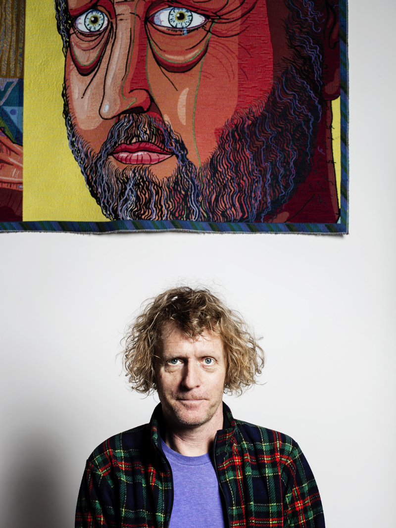 grayson_perry-7187_blog
