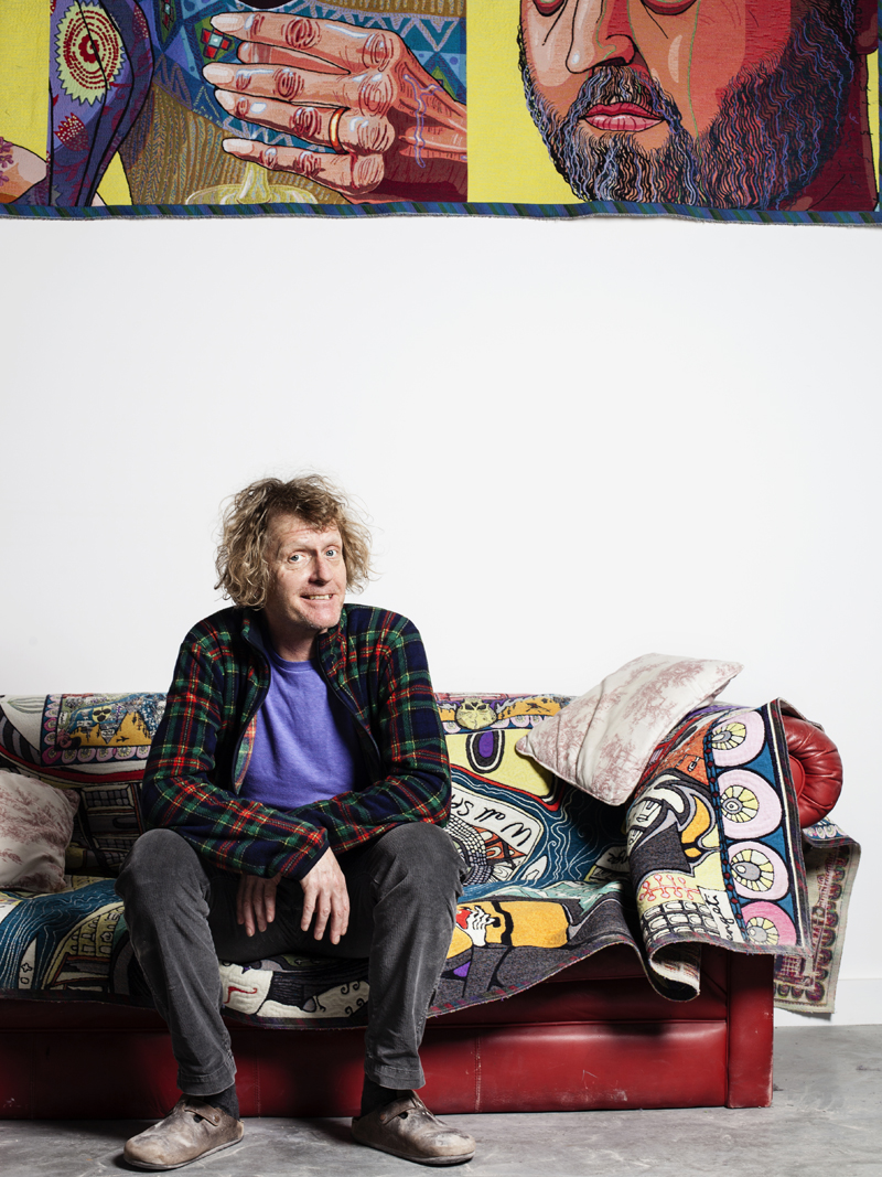 grayson_perry-7210_blog