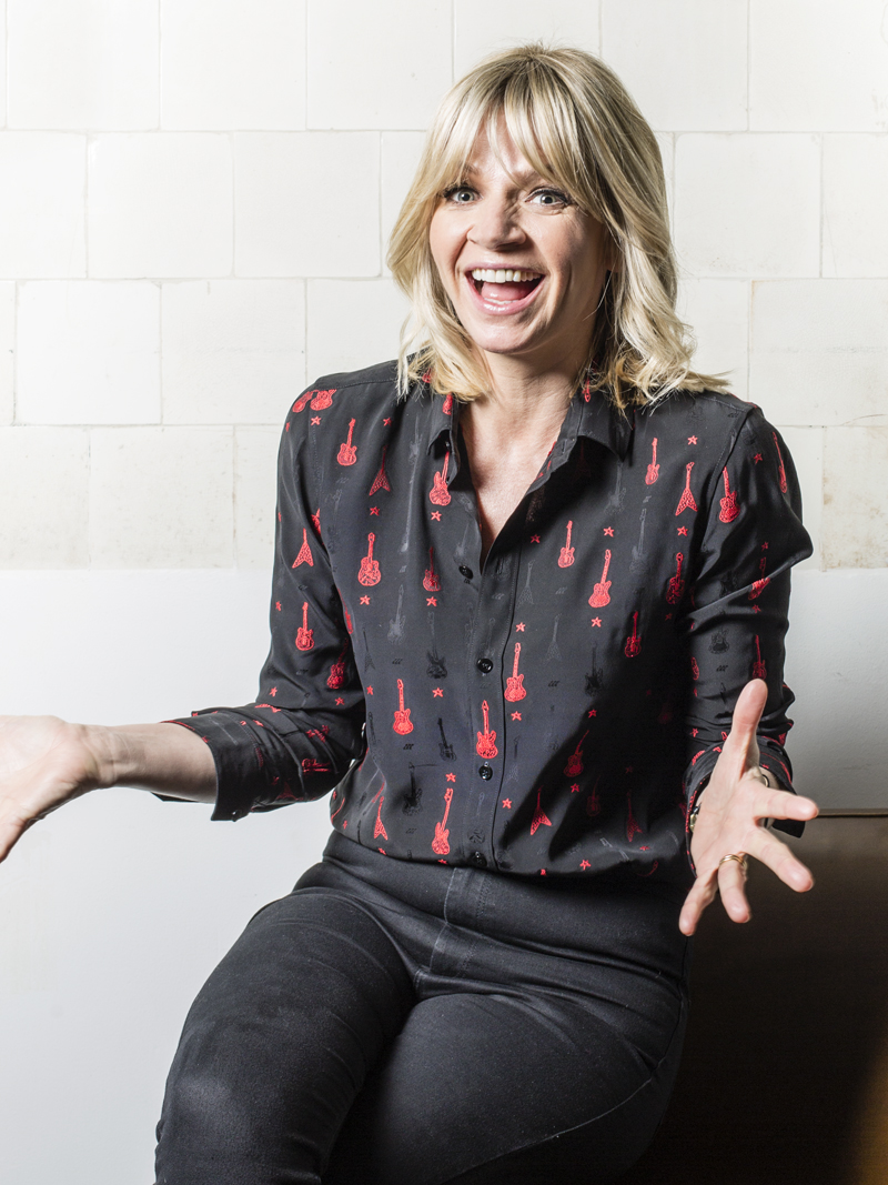 Rolex Prices Uk >> Louise Haywood-Schiefer Photography Zoe Ball - Louise ...