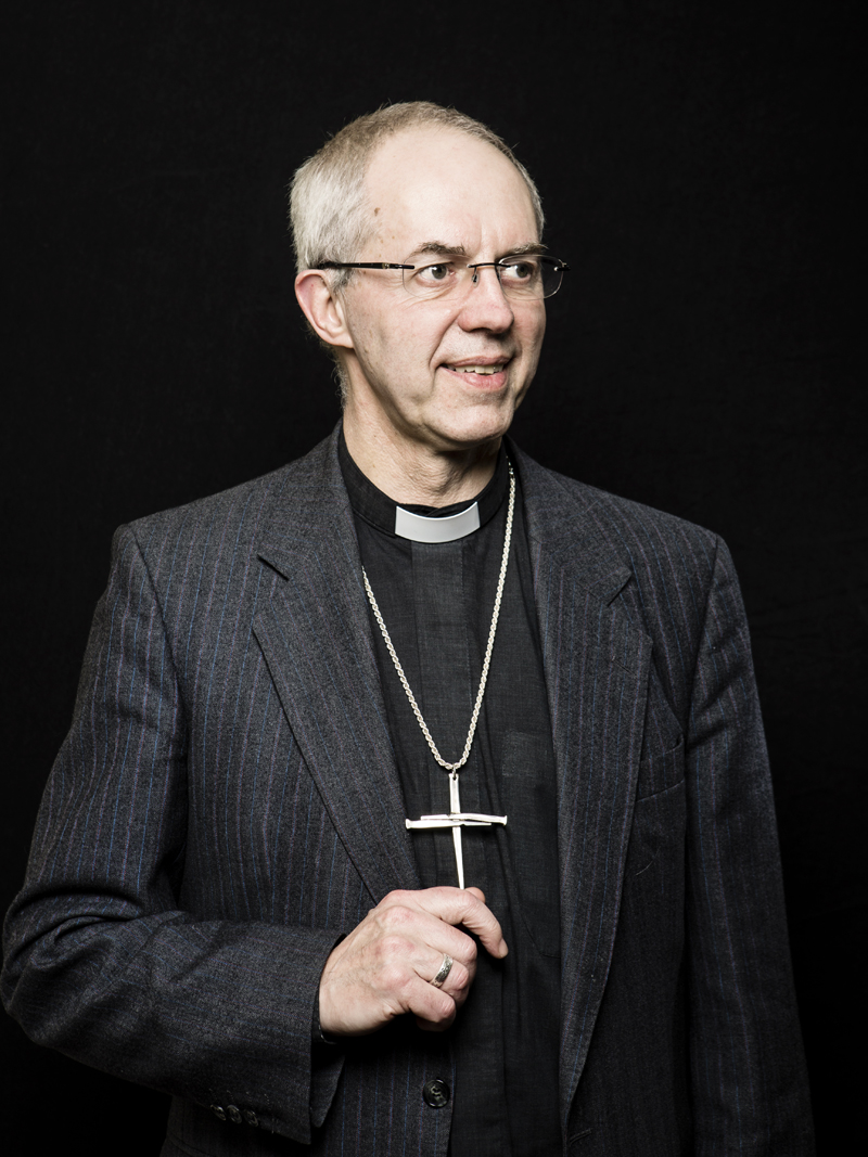 justin_welby-8666_blog