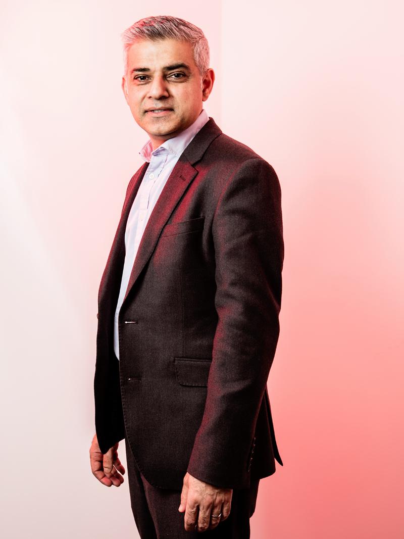 sadiq_khan-9870_blog