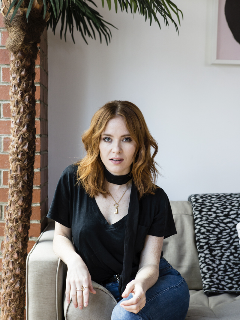 angela_scanlon-3376_blog