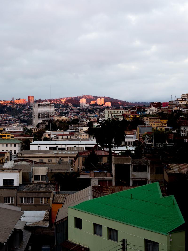 chile-6588