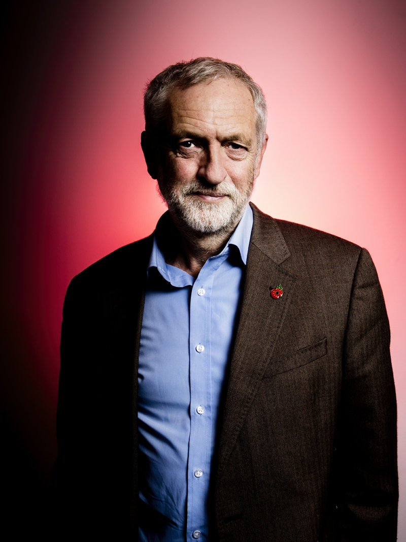Rolex Prices Uk >> Louise Haywood-Schiefer Photography Jeremy Corbyn - Louise ...