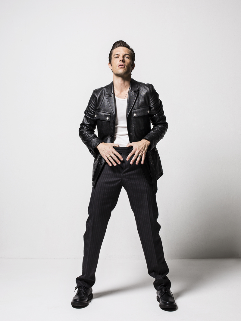 louise haywoodschiefer photography brandon flowers