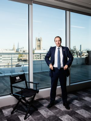 ©Louise Haywood-schiefer/2018