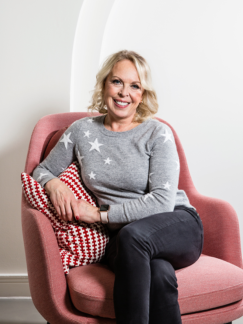 Rolex Prices Uk >> Louise Haywood-Schiefer Photography Jayne Torvill - Louise ...