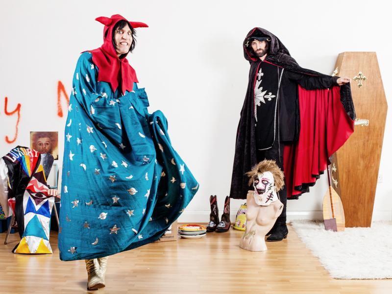 loose_tapestries-0906
