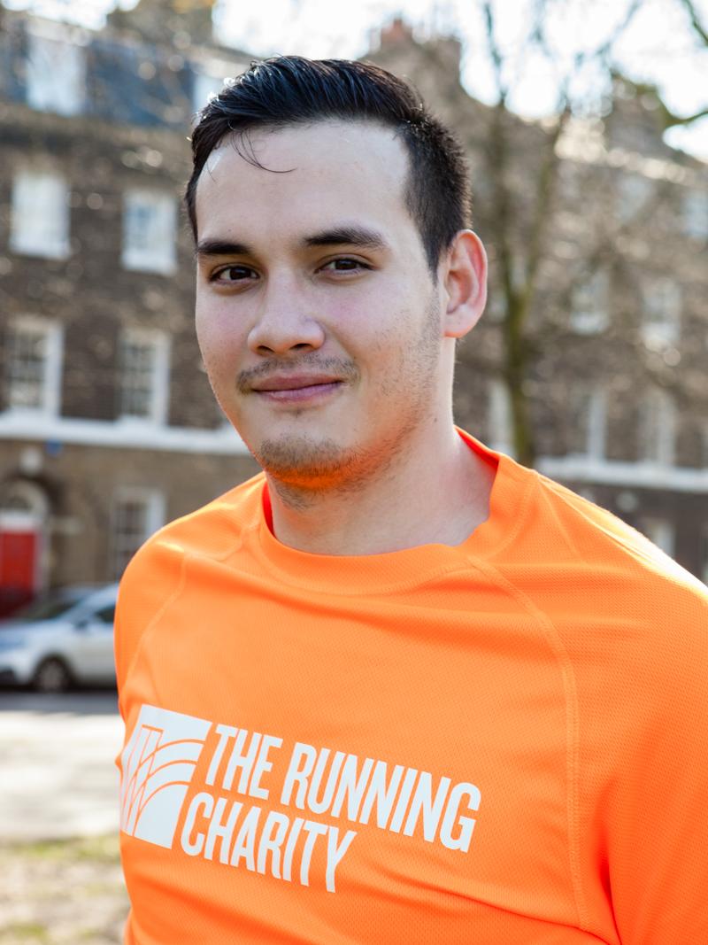 running_charity-9063